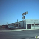 Earl Glass Co Inc