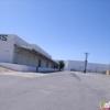Antelope Valley Van & Storage, Bekins Agent