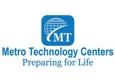 Metro Technology Centers - Oklahoma City, OK