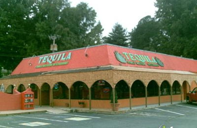 Tequila Family Mexican Restaurant - Rock Hill, SC