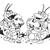 Trinity Termite & Pest Control