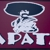 Zapatas Mexican Grill