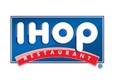 IHOP - White House, TN