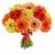 Fruit Baskets & Flowers of New York