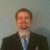 Healthmarkets Insurance-Seth Copeland