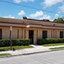 EMA structural Forensic Engineers - Miami, FL. our building in Fort Lauderdale