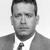 Mike Clark - COUNTRY Financial Representative