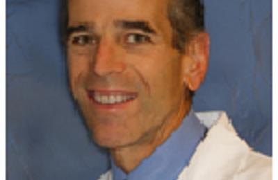 C. Cory Rosenstein, MD - Stamford, CT