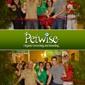 Petwise - Organic Pet Grooming & Boarding - Miami, FL