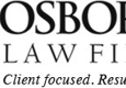 Osborne Law Offices PC - Charlotte, NC