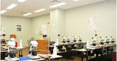 ASA College - Manhattan Campus - New York, NY