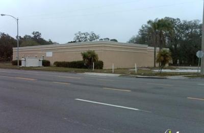 Kadampa Meditation Center - Sarasota, FL