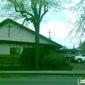 Tremont Evangelical Church - Portland, OR
