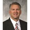 Sam Miller - State Farm Insurance Agent