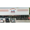 A & R Automotive Service.