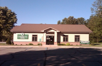 Chemical Bank 505 N 5th St Roscommon Mi 48653 Yp Com