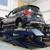 Leith, Inc. (Authorized Mercedes-Benz Sales & Service)