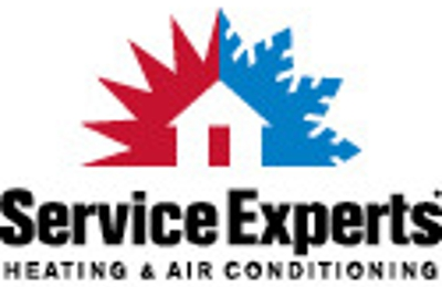 Service Experts Heating & Air Conditioning - Charlotte, NC