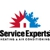 Service Experts Heating & Air Conditioning (Lee County)