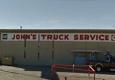 John's Truck Service Inc. - Tucumcari, NM