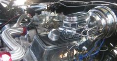 Affordable Transmission & Auto Repair - Byron Center, MI