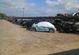 Discount Auto Used Parts - Alamo, TX