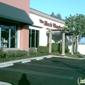 Men's Wearhouse - Irvine, CA