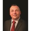 Jay Rainey - State Farm Insurance Agent