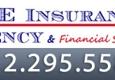 I & E Insurance Agency - Point Pleasant Boro, NJ