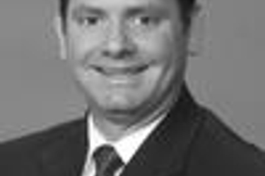 Edward Jones - Financial Advisor: Mike Wyatt