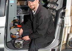 Steele's Appliance & Home Repair Service LLC - Columbus, OH