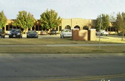 Norman Public Schools - Norman, OK
