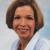 Julie Russell, FNP