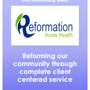 Reformation Home Health