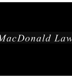 Michael J MacDonald, P.A. - Orlando, FL