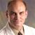 Dr. Harry J Wasvary, MD