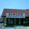 Northwest Sewing Center