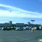 Walmart - Vision Center - Albuquerque, NM
