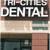Tri-Cities Dental