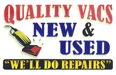 Quality Vacs 200 E Le Claire Rd Eldridge Ia 52748 Yp Com