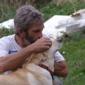Sundancer Farm & Rescue inc. - Osceola, PA