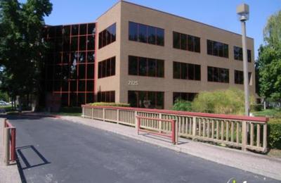 Bay Medical Management - Walnut Creek, CA