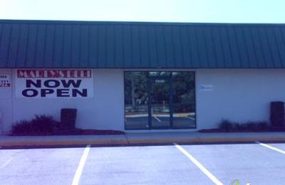 BLM Technologies Inc - Tampa, FL