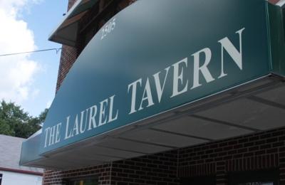 Laurel Tavern - Madison, WI