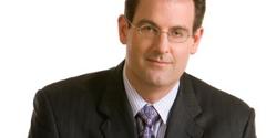 Dr. Jeffrey E. Budoff, MD - Houston, TX