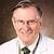 Dr. Richard A Curtin, MD
