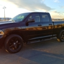 King Ceramic Coatings and Auto Detailing - Longmont, CO. Such beauty!