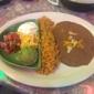 The Jalapeno Tree Mexican Restaurant - Tyler, TX
