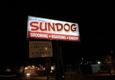 Sun Dog Grooming - Trenton, GA