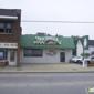 Michael's Restaurant - Cleveland, OH